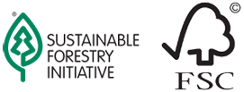 Sustainable Forestry Initiative® Inc.