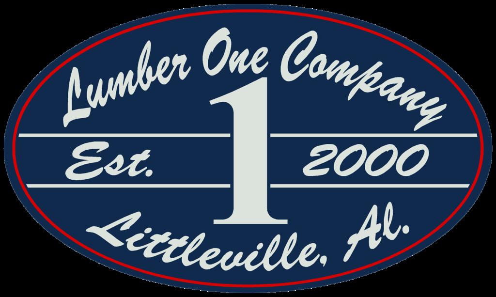 Lumber One Co., Inc.